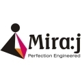 Miraj Instrumentation Services (I) Pvt. Ltd.