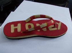 Ladies Footwear 11