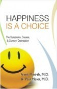 Happiness Is A Choice Book