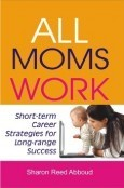 All Moms Work Books In Business & Management Book