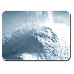 Non-Silicone Defoamer (Powder Form)