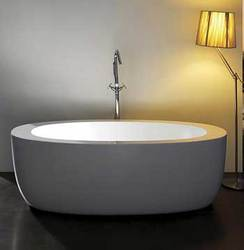 willow bath tubs