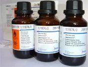 Hemacolor8-Kopie Hematology Medicine