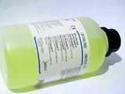 Osteosoft Liquid Medicine