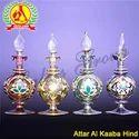 Attar Al Kaaba Hind Oil