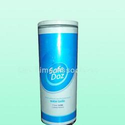 d3 dozer injectors