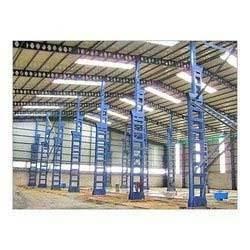 Building Trusses Building Truss Manufacturers Suppliers
