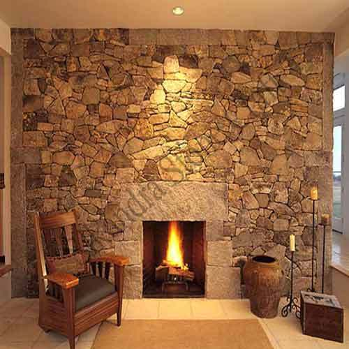 Stone crafted fireplaces fireplace accessories for Stonecraft fireplaces