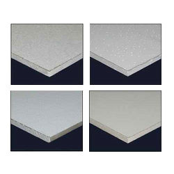 Lovely 13X13 Floor Tile Huge 3 X 6 Marble Subway Tile Round 3D Ceramic Tiles 3X6 Subway Tile Backsplash Young 6 X 24 Floor Tile Red6 X 6 Ceramic Wall Tile PVC Laminated Ceiling   PVC Laminated Gypsum Ceiling Service ..
