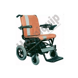 WheelChair Power Series: KP -10.3
