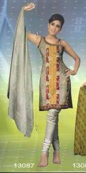 Rashi-16 Cotton Dress Material