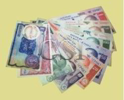 Dummy Currency Notes 2