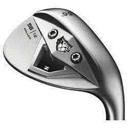 Taylormade TP Wedges 2010