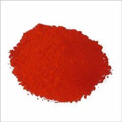 Acid Orange 2 Dyes