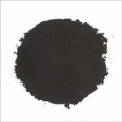 D Black Dyes