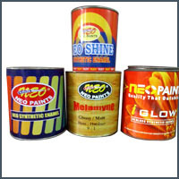 Neo Pack Plast (India) Private Limited