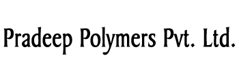 Pradeep Polymers Pvt Ltd