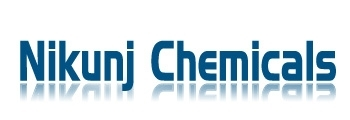 Nikunj Chemicals