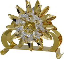 sun-flower-napkin-holder
