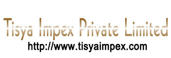 Tisya Impex Private Limited