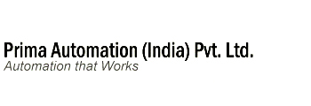 Prima Automation India Private Limited