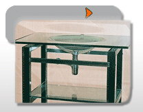 Glass_Product