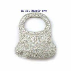 Fashion Hand Bags