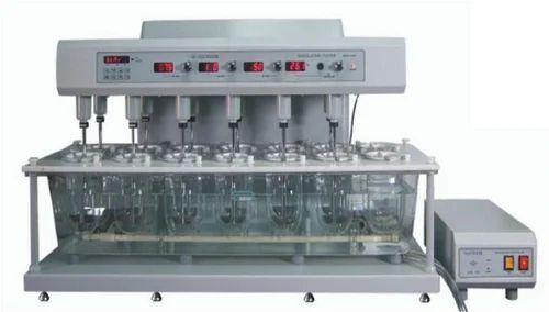 dissolution testers online offline dissolution system manufacturer rh dissolutiontester com
