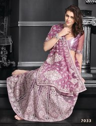 Indian Exclusive Saree