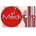 Medilab Enterprises