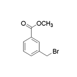 Methyl 3-Bromomethylbenzoate