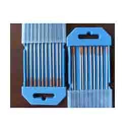 Tungsten Electrode