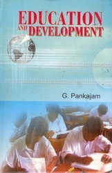 Education and Development Books