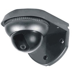 Vandal Proof Dome Camera-SISS 1342