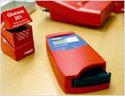 Gynaecology Equipment - Glucose Analyzer
