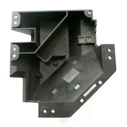 Industrial Components Moulding