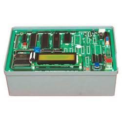 M51-02 Micro Controller Training Kit