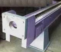 Punjab Dyeing Machinery