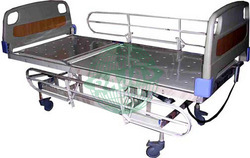 Hospital Furniture