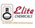 Elite Chemicals