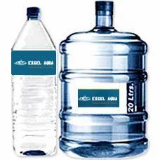 Jar & Bottled