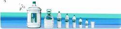 Minerals Water
