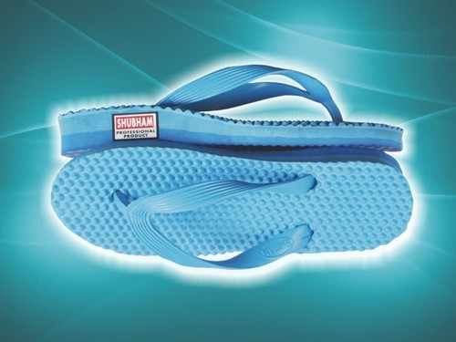 4ae8e43b2bb83 Ladies Hawai Slippers - Ladies Hawai Slippers (Doctor Chappal ...