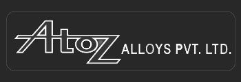 A To Z Alloys Private Limited