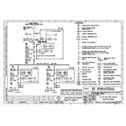 Panel Wiring Diagram on Line Diagram  Electrical Layout Plan   Elevation  Single Line Diagram