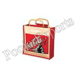 Promotional Bags ( Product Code: MLB001)