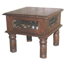 Coffee Table M-2061