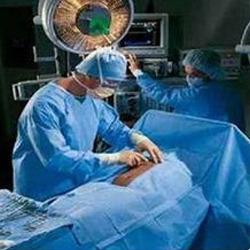Urology Drapes