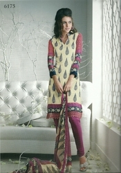 Ladies Trendy Suits