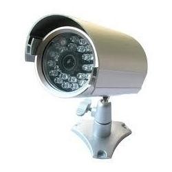 CCTV Camera IR  Doom